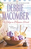 The Shop on Blossom Street, Debbie Macomber, 0778328821