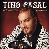 Tino Casal -Integral Color: Tino Casal, Tino Casal: Amazon.es: Música