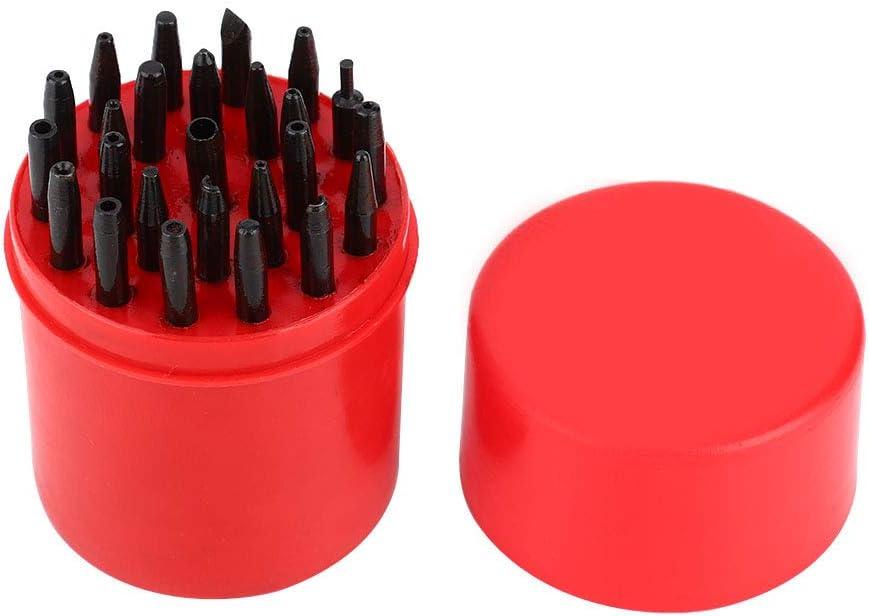 【𝐎𝐟𝐞𝐫𝐭𝐚𝐬 𝐝𝐞 𝐁𝐥𝐚𝐜𝐤 𝐅𝐫𝐢𝐝𝐚𝒚】Prensatelas profesional para reloj con mango cómodo, mini extractor de mano para relojes, para cinturones de cuero