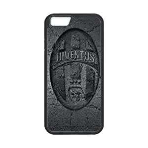iPhone 6 4.7 Inch Phone Case Juventus ZX90951