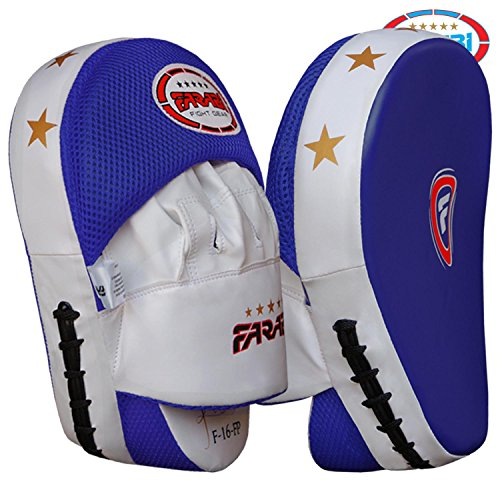 Focus-Pads-Training-Hook-Jab-Mitts-Pair