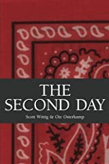 The Second Day Paperback