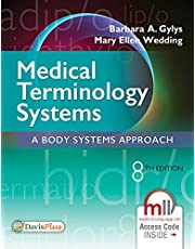 Medical Terminology Systems: A Body Systems Approach