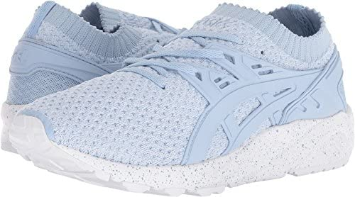 ASICS Womens Gel-Kayano Trainer Knit Training Casual Shoes,