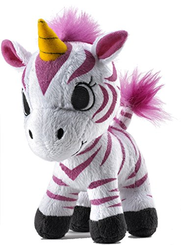 Aliel Zoonicorn