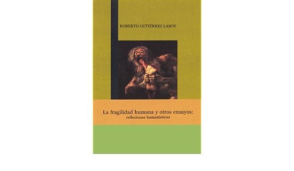 Eutanasia y la ayuda a morir: Una dimensión humanista (Ensayo) (Spanish Edition)