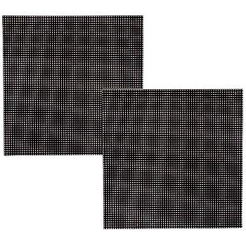 Amazon com : P3 PH3 64x64 Pixels Dot Matrix RGB Full Color LED