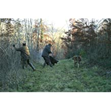 20 histoires de chasse aux sangliers (French Edition)