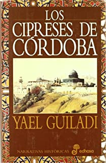 Los cipreses de Córdoba par Guiladi
