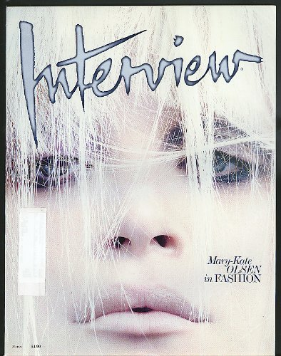 mary-kate-olsen-azzedine-alaia-milla-jovovich-rupert-friend-interview-3-2009