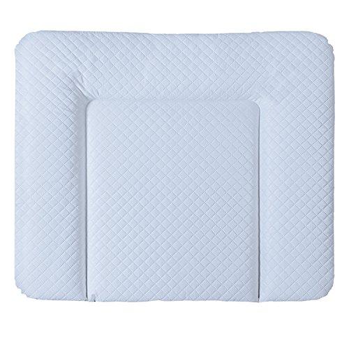 mint White /160/soft Changing Mat Large 85/X72 Grey pink Caro blue /079/ Ceba Baby w-134/