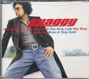 Hey Sexy Lady 2