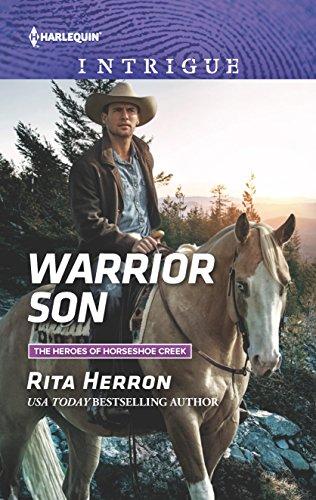 warrior-son-the-heroes-of-horseshoe-creek