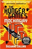 Mockingjay (part III of The Hunger Games Trilogy) by Collins, Suzanne on 25/08/2010 1st (first) edition