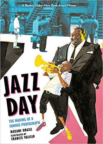 Utorrent Descargar Jazz Day: The Making Of A Famous Photograph De Epub
