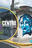 img - for CENTRO Journal: vol. 31, no. 1 2019 book / textbook / text book