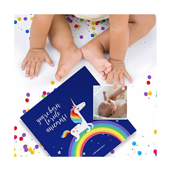 Unicorn Baby Gifts 5