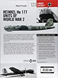 Heinkel He 177 Units of World War 2