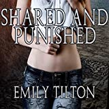 Shared and Punished: Bound for Service, Book 5