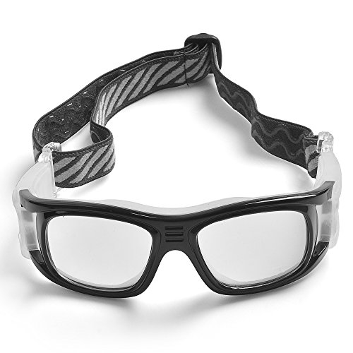 Protective Goggles Sports Glasses Basketball