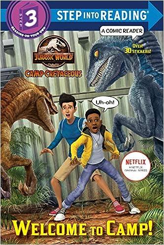 jurassic world camp cretaceous mcdonalds toy Netflix Stegosaurus
