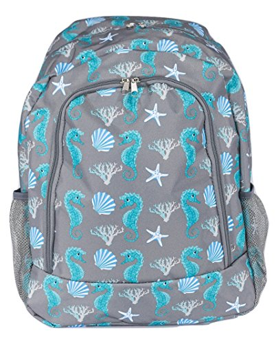 2be78051cc67 Best Deals on Blue Horse Backpack Products