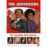 The Jeffersons: Season 6