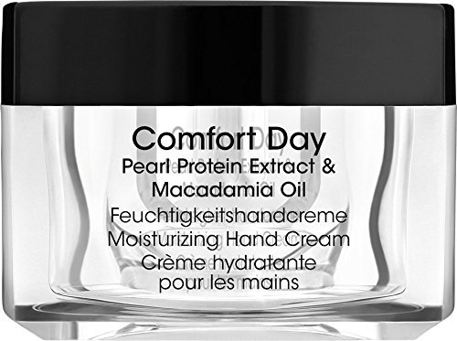 Alessandro hand!Spa hydrating comfort day 50 ml by alessandro by Alessandro