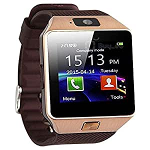 Reloj Conectado Compatible con Alcatel One Touch Idol Mini ...