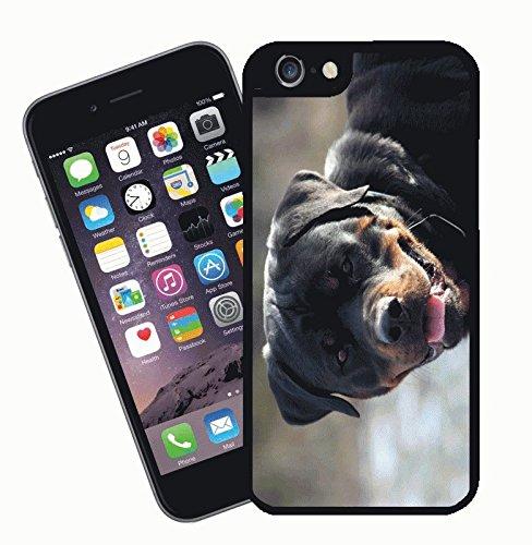 Hund Telefon Fall, design 13–für Apple iPhone 6–Cover von Eclipse Geschenk Ideen