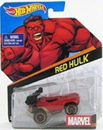 Buy marvel hulk car accessories
