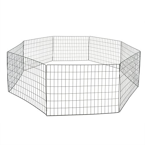 Estexo 2 x compostador de Malla de Alambre/Metal Rejilla compostador, 90 x 90 x 70 cm, Color: Verde: Amazon.es: Jardín