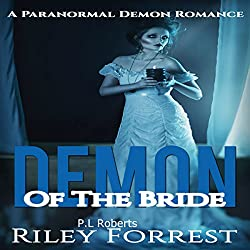 Demon of the Bride