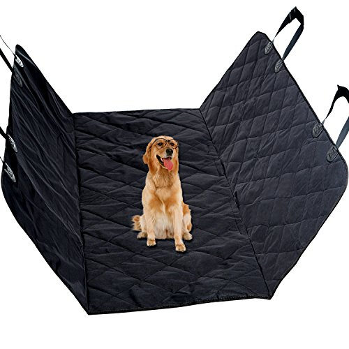 dog mats for cars - 4