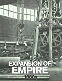Expansion of Empire: 1880's (Looking Back at Britain)
