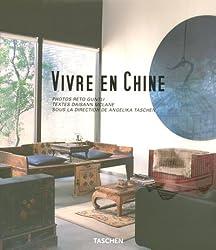 Vivre en Chine : Edition trilingue français, anglais, allemand