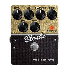 Tech21 Blonde