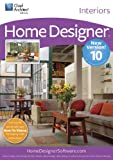 Chief Architect Home Designer Interiors 10 [Download]