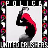 United Crushers [Explicit]