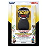 3DS Action Replay Powersaves [Datel] NEW