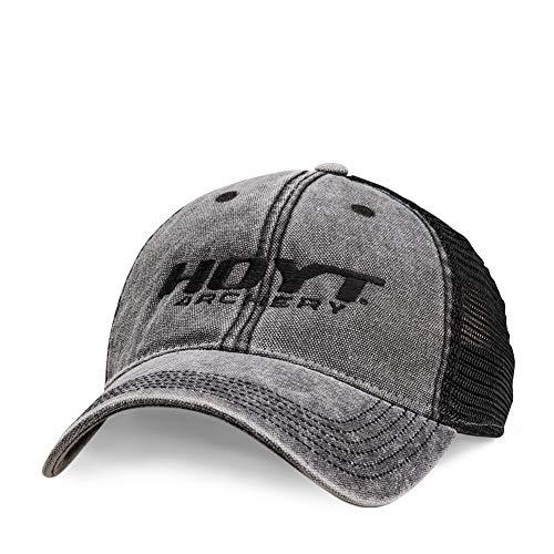 hoyt cap - 7
