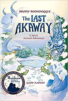 Image result for the last akaway