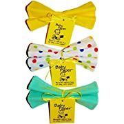 Baby Paper - Crinkly Baby Toy Set