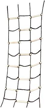 Swing-N-Slide WS 4481 Cargo Net Climbing Toy