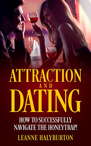 honeymoon phase of dating length