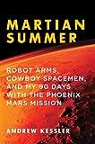 Martian Summer, Andrew Kessler, 1605983462