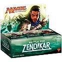 Wizards of the Coast Magic the Gathering Battle for Zendikar