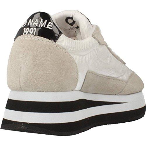 Jogger Colore Modello Noname Donne Le Beige Per Scarpe Sport Donne Flex Beige No Marca Name q4X4wOnpW