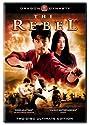 Rebel (2006) (2 Discos) (WS) (Ult) [DVD]<br>$429.00