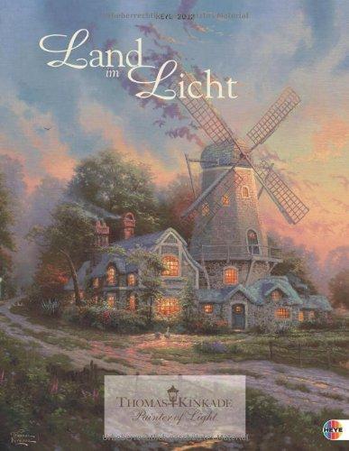 land-im-licht-2012-mystische-gemlde-mit-bibelzitaten